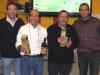 iicamp_belgida-campeones_a
