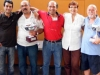 viiopenvalencia-petxina-ganadores
