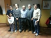 Sextos Grupo A