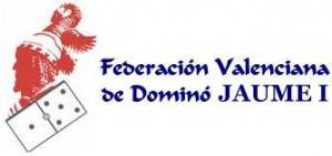 Federacion Domino