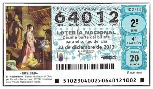 fvd_loteria2013_