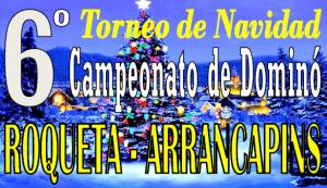 6-campeonato-navidad