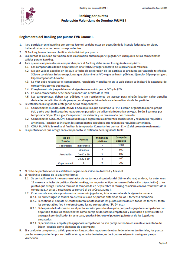 Reglamento Ranking_001