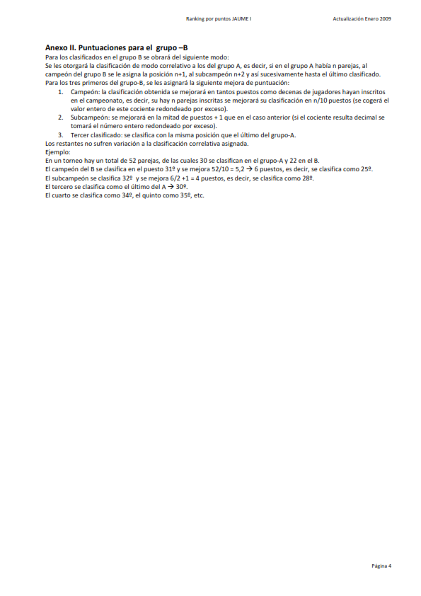 Reglamento Ranking_004