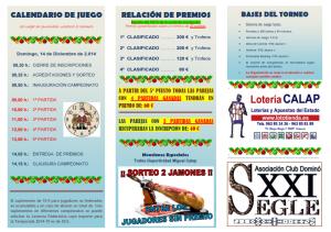 7 Torneo Navidad_002