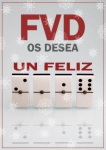fvd_2016_G