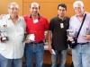 viiopenvalencia-petxina-ganadoresgrupob