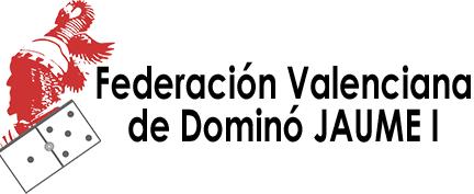 Federación Valenciana de Dominó